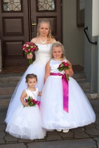 svatba 19.9.2015