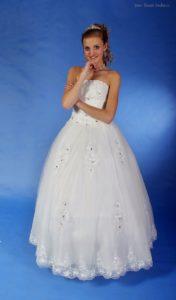 Společenské,svatební,šaty